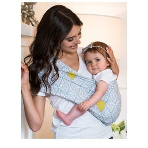 Other - Baby sling